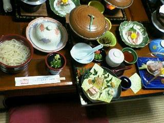 家族旅行in<br />  香川